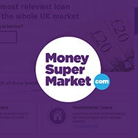 MoneySuperMarket_Work_hexagon_gallery_200x200.jpg