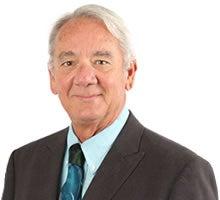 Dennis Goodspeed