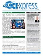 GCE Newsletter Spring 2019