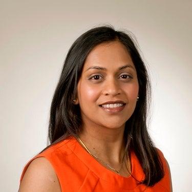 Dr Saundari Appu