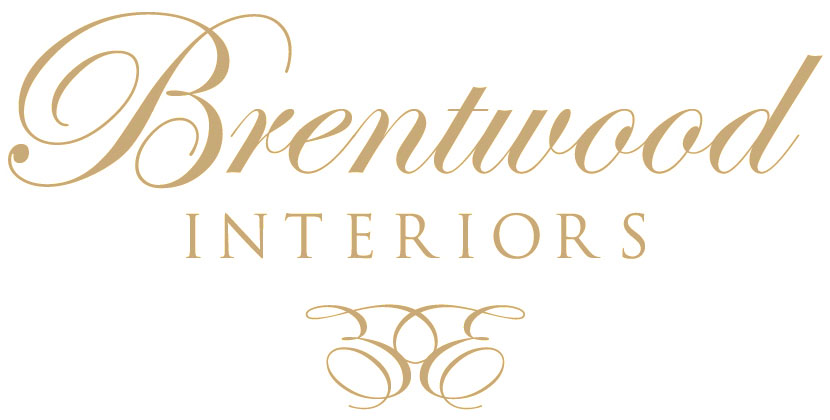 Brentwood Interiors