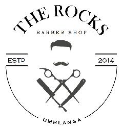 The Rocks Barber