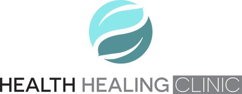 Health Healing Clinic