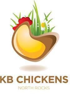 K.B Chickens