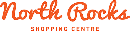 North Rocks Shopping Centre