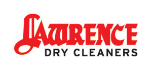 Lawrence Dry Cleaning