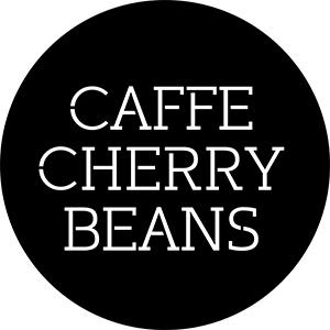 Cherry Bean Café