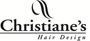 Christianes Hair