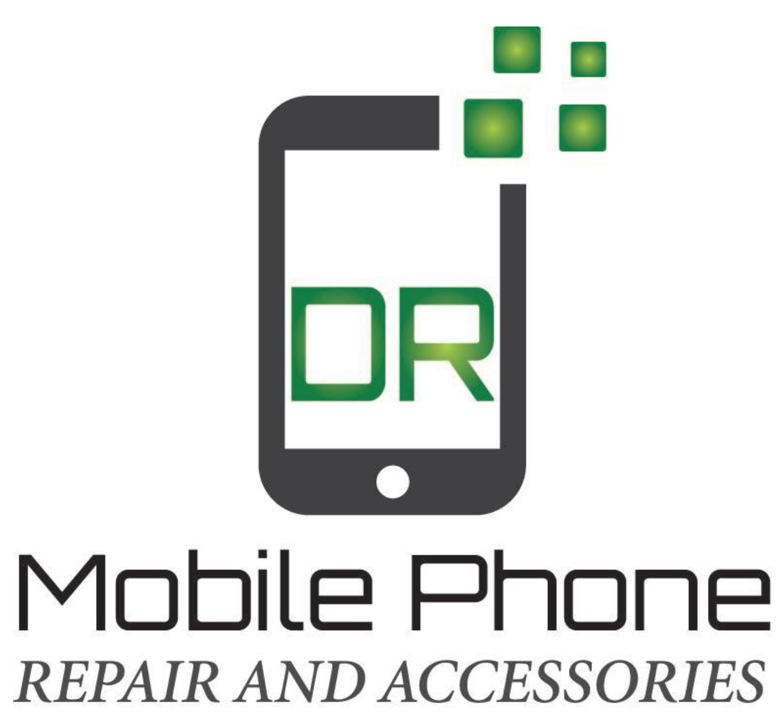 Dr Mobile