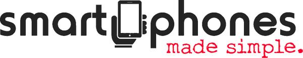 Smart Phones - Buy 1 Get 1 FREE
