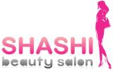 Shashi Beauty