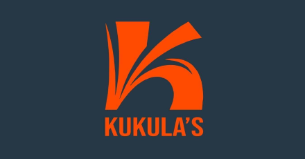 Kukula's