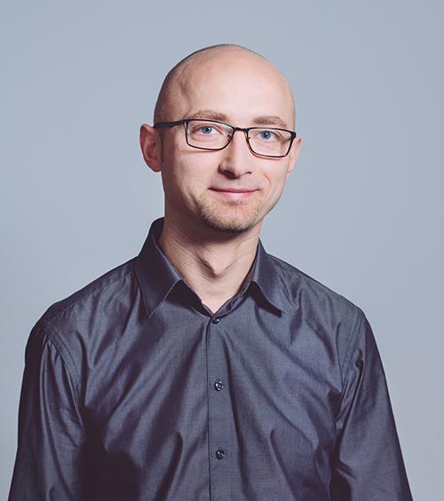 paweł_madurski