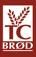 TC Brød ApS