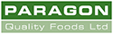 Paragon Quality Foods