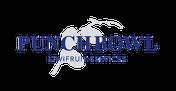 Punchbowl Kiwifruit Services