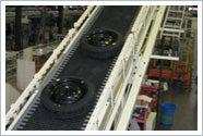 1400 系列防滑输送带