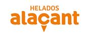 Helados Alacant