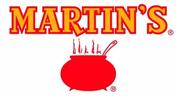 Martin's Potato Chips