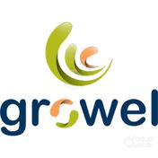 The Growel Group