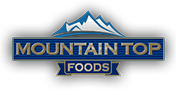 Mountain Top Foods