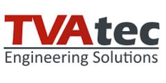 TVAtec engineering solutions