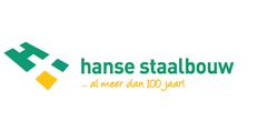 Hanse Staalbouw
