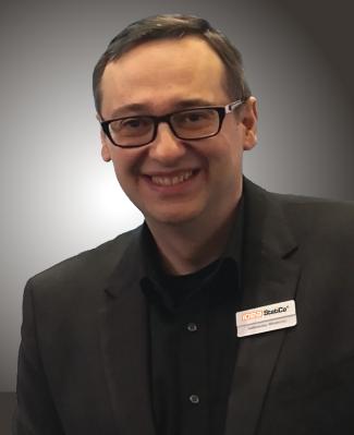 Aleksandar Mladenov