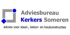 Adviesbureau Kerkers