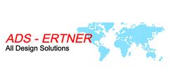 ADS-Ertner all design solutions