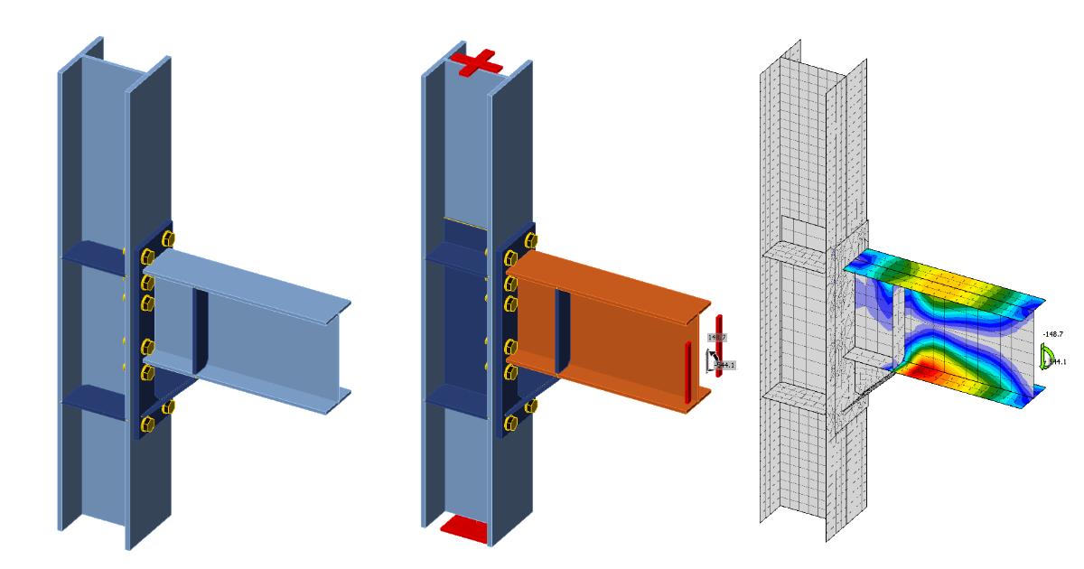 Capacity design (EN)