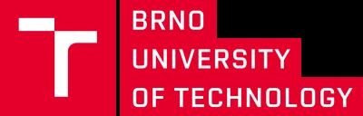 Tsjechiche universiteit in Brno IDEA StatiCa