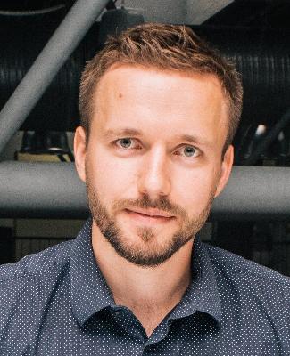 Jan Kubicek