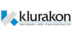 Klurakon adviesbureau