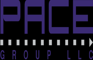 Pace Group LLC
