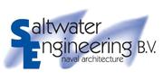 Saltwater Engineering