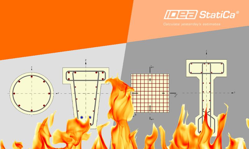 Metody a posudky požární odolnosti konstrukcí