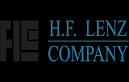H.F. Lenz Company