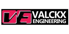 Valckx Engineering