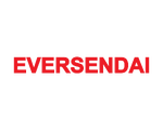 Eversendai Engineering