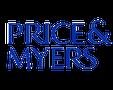 Price & Myers