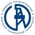 """ФГБОУ ВО """"УГНТУ"""""""