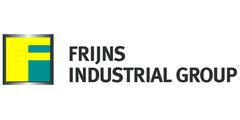 Frijns industrial group