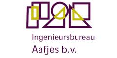 Ingenieursbureau Aafjes
