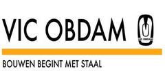 Vic Obdam