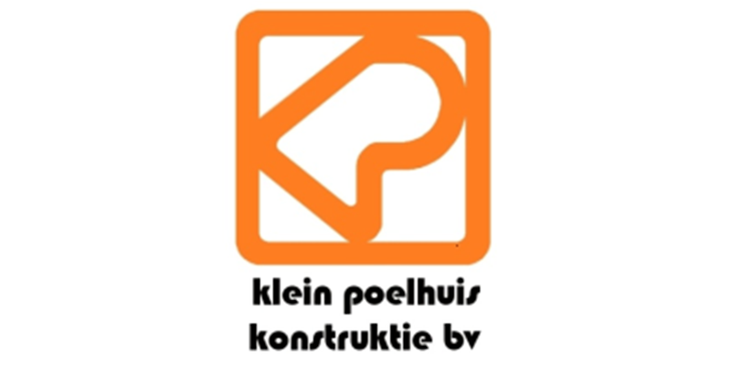 System.Collections.Generic.List`1[Kentico.Kontent.Delivery.Abstractions.IAsset]