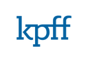 KPFF Consulting