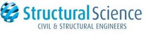 Structural Science Ltd.