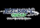 Jezerinac Group