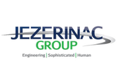 Jezerinac Group